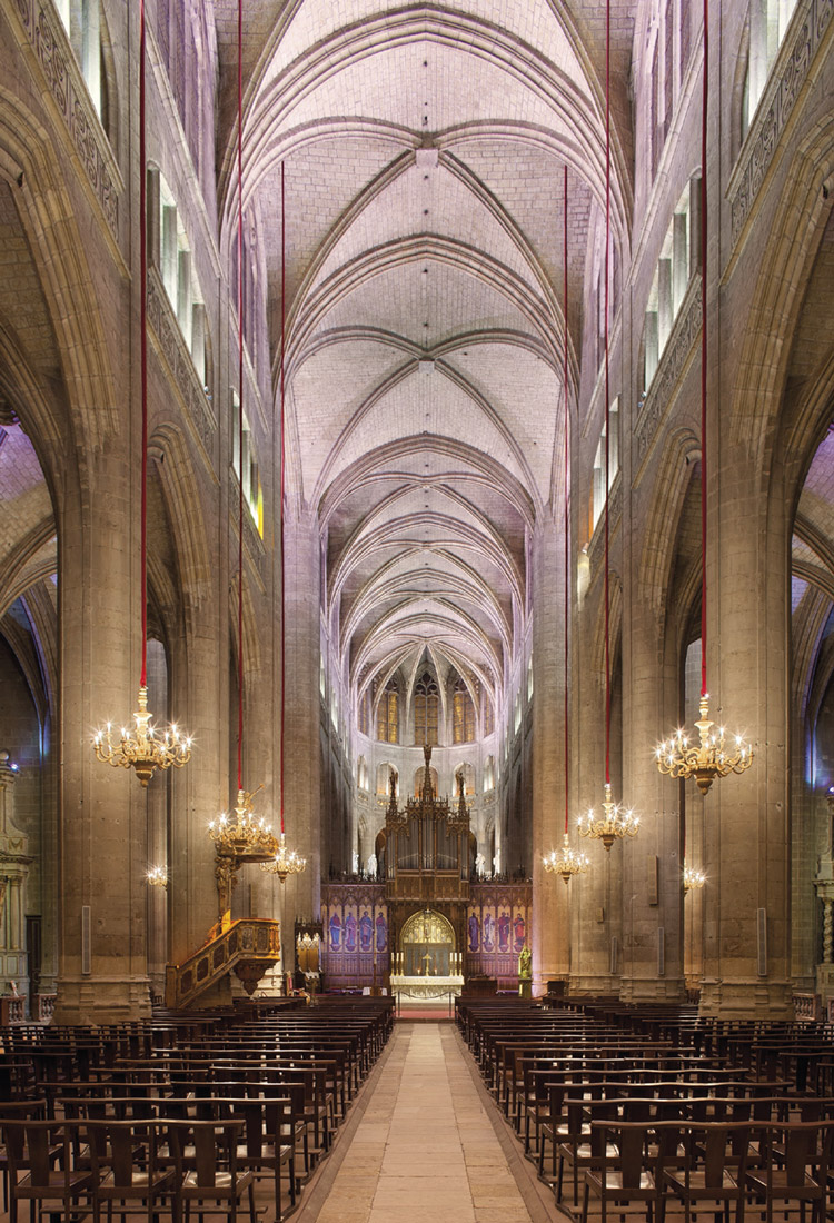 cathedrale_auch_01_full