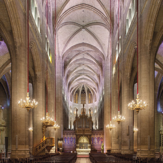 cathedrale_auch_01_mini