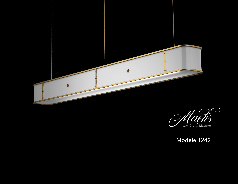 Maelis_Modèle_1242_img