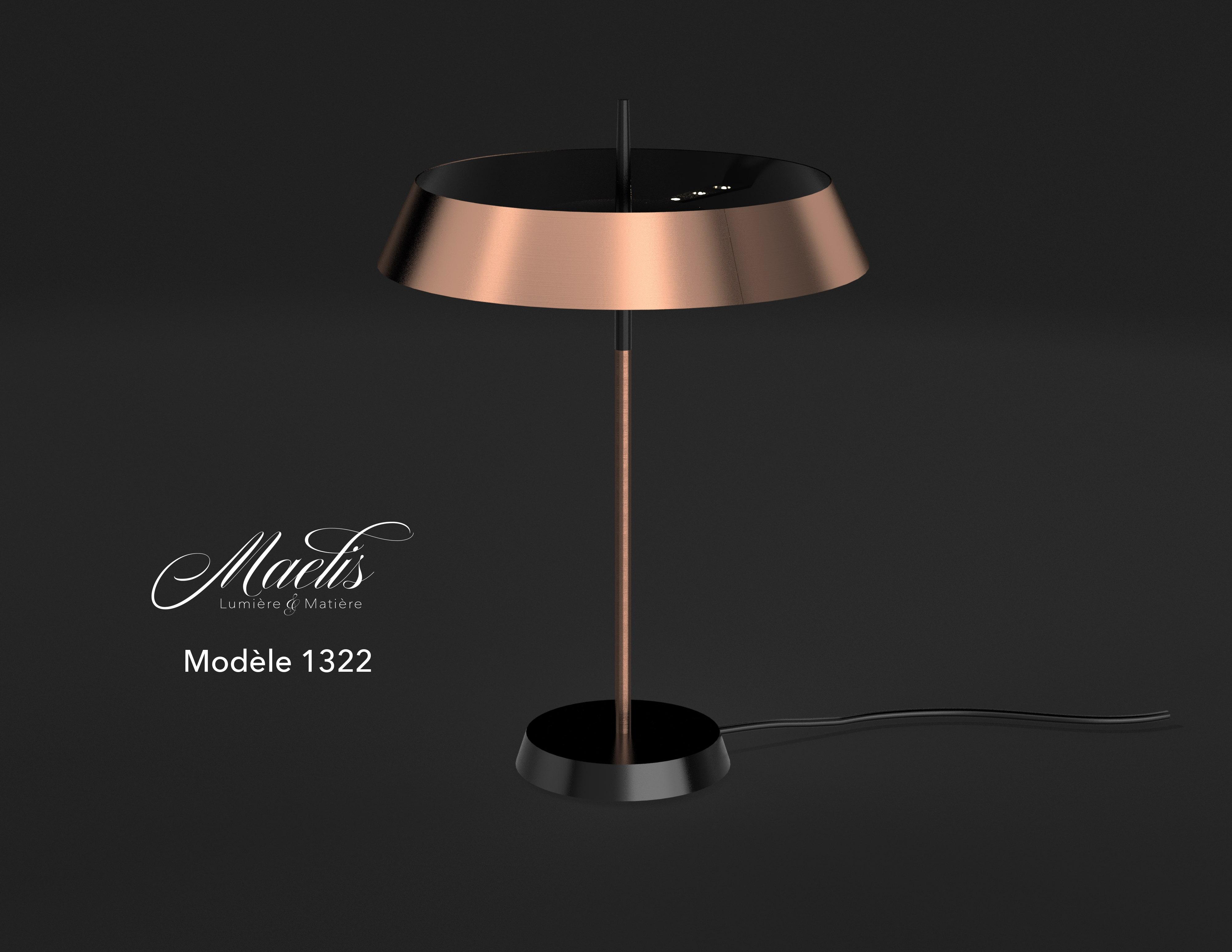 Maelis_Modèle_1322_img-min