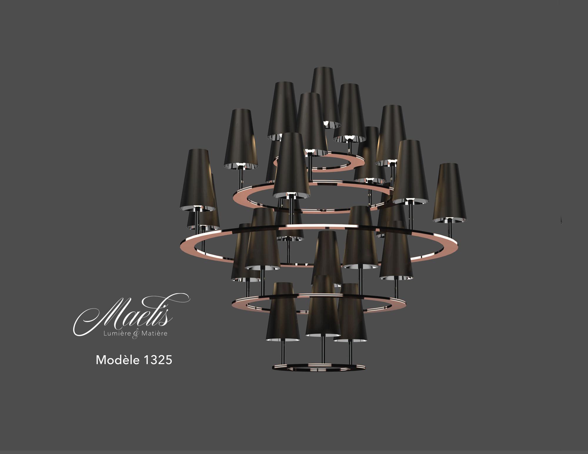 Maelis_Modèle_1325_img