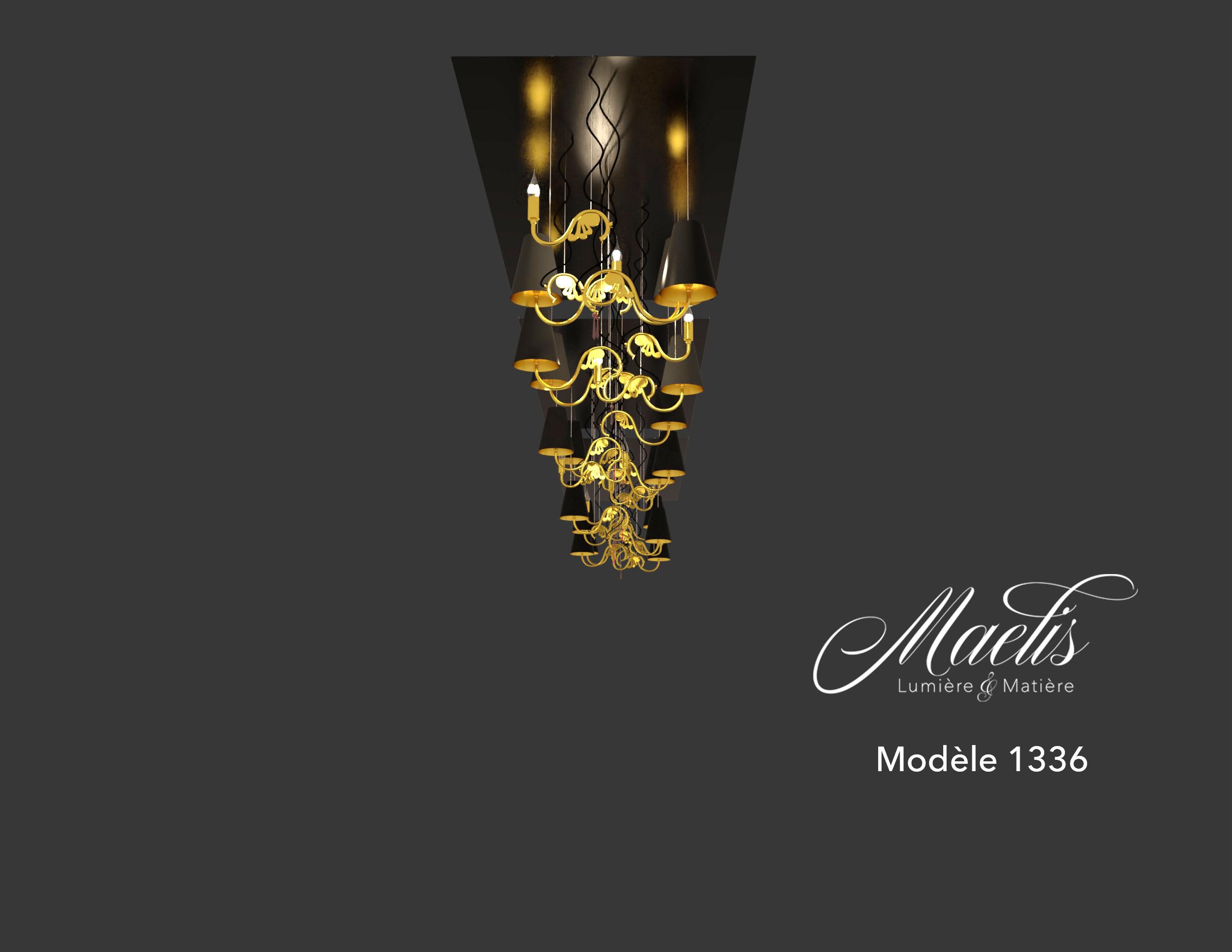 Maelis_Modèle_1336_img2