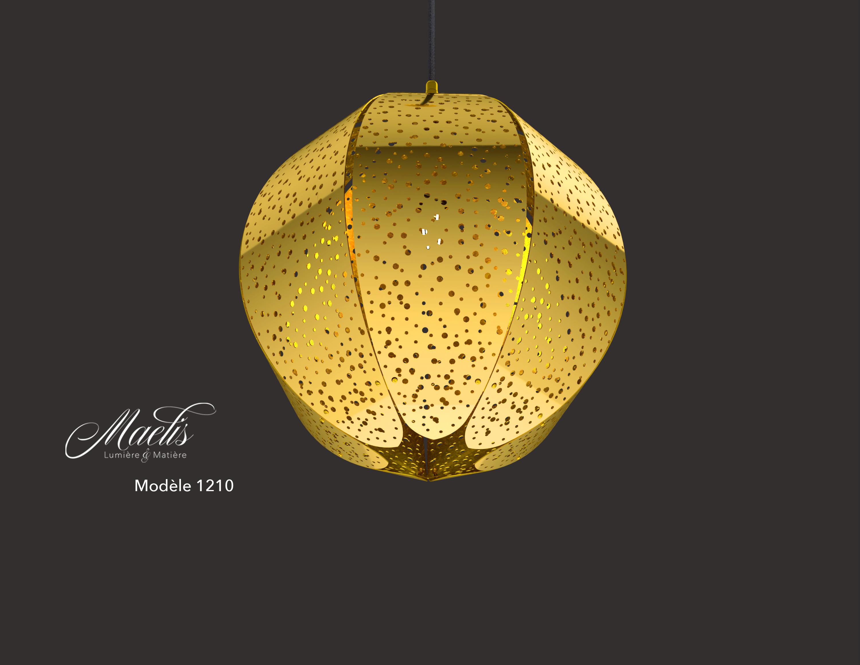 Maelis_Modele_1210_img2
