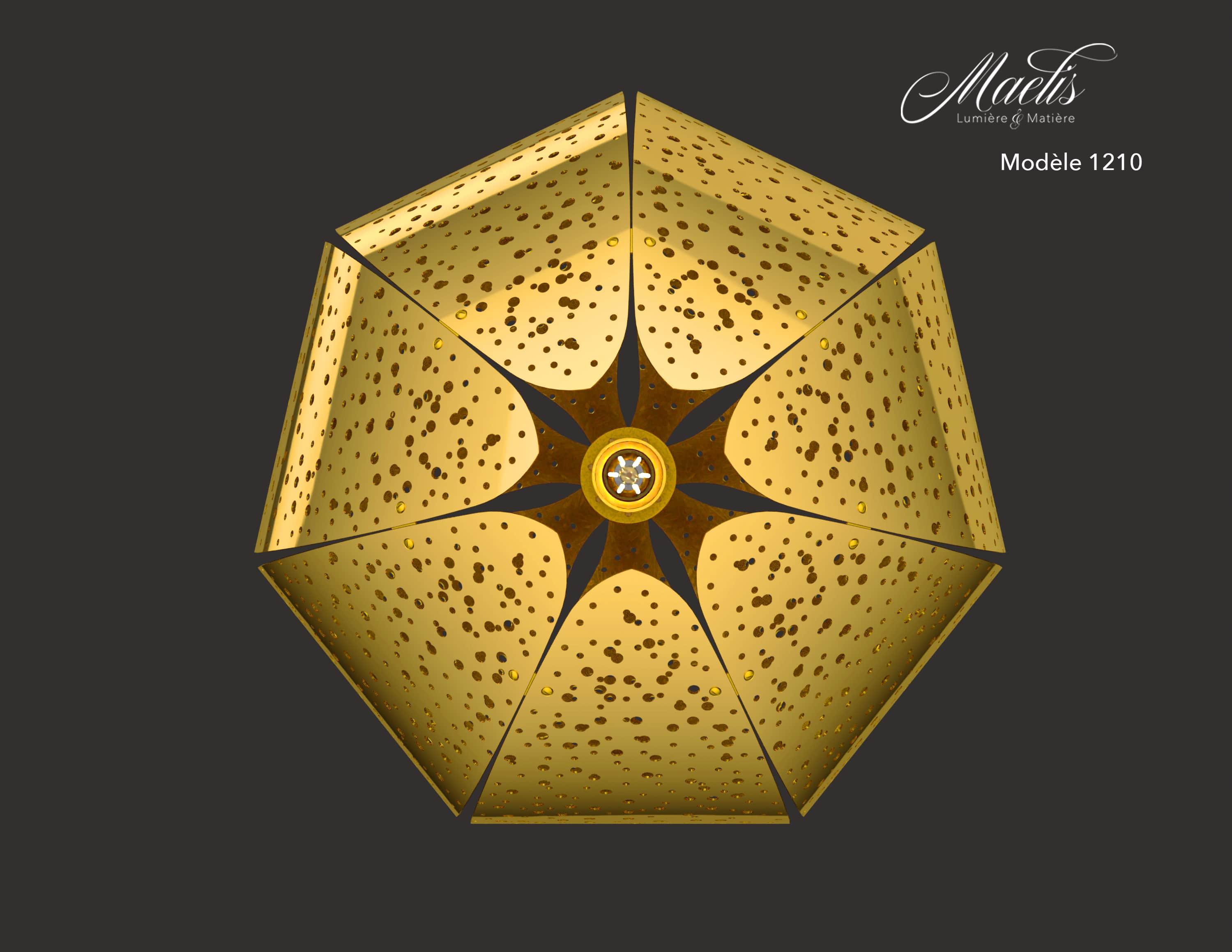 Maelis_Modele_1210_img3-min