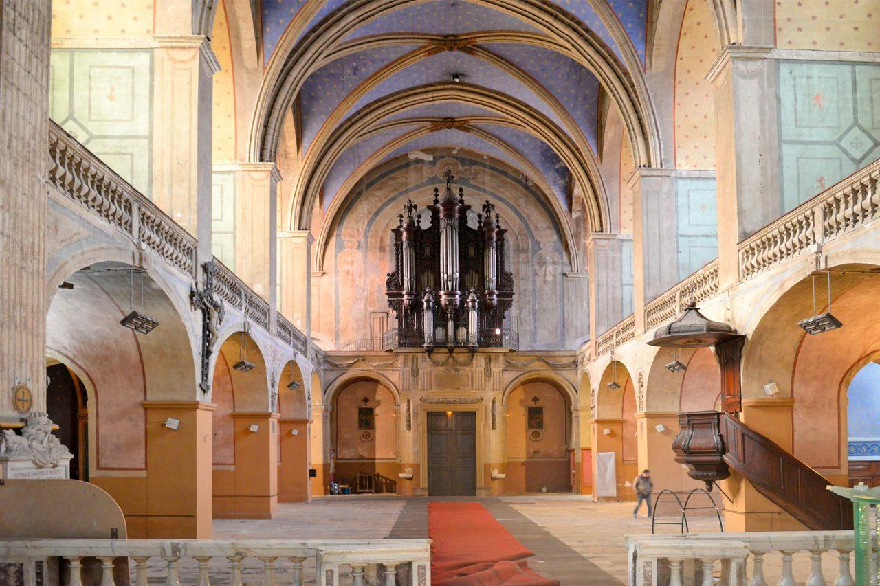 Territoire-Les-grands-projets-Cathédrale-Saint-Jean-Baptiste-1280×853