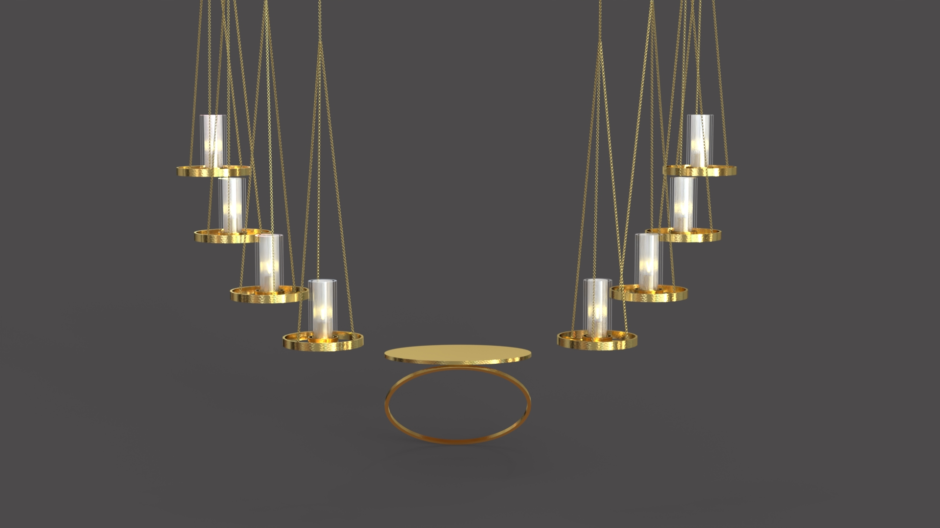 lampes votives viz_Camera_SOLIDWORKS Viewport